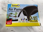 airpumps&1632192711 Thumbnail