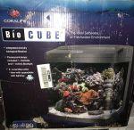 Thumbnail for aquariums0301534471802
