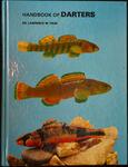 books&1604453794 Thumbnail