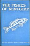 books&1604454269 Thumbnail