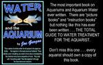 Thumbnail for books1606416375