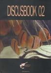 books&1621273802 Thumbnail