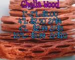 breeding&1559564402 Thumbnail
