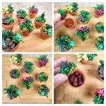 decorations&1618530603 Thumbnail