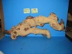 Thumbnail for driftwood1535325001