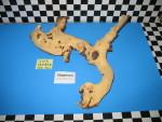 Thumbnail for driftwood1535325003