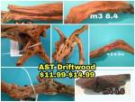 Thumbnail for driftwood1540508453