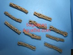 Thumbnail for driftwood1572126002