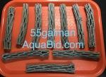 Thumbnail for driftwood1572126003