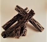 Thumbnail for driftwood1583555950