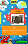 driftwood&1597533602 Thumbnail