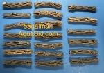 driftwood&1597798204 Thumbnail