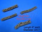 driftwood&1614581402 Thumbnail