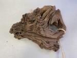driftwood&1635014935 Thumbnail
