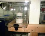 filteration&1553982009 Thumbnail