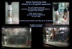 filteration&1611941402 Thumbnail