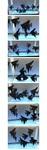 Thumbnail for fwangelfish1579579121