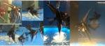 fwangelfish&1597334830 Thumbnail