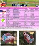 Thumbnail for fwbettashmp1553444415