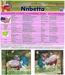 Thumbnail for fwbettashmp1553444416