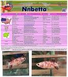 Thumbnail for fwbettashmp1568727006