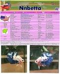 Thumbnail for fwbettashmp1568739610