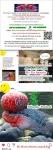 Thumbnail for fwflowerhorn1553376849