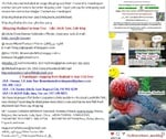 Thumbnail for fwflowerhorn1571644202