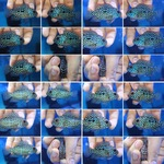 fwflowerhorn&1634911755 Thumbnail