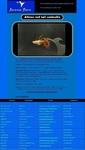Thumbnail for fwguppies1553455204