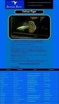 Thumbnail for fwguppies1553455208