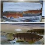 Thumbnail for fwkillifish1553299678