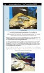 fwlivebearersw&1620471298 Thumbnail